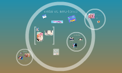 Keitai vs. Beru-tomo