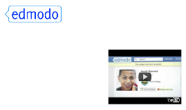 Copy of Step-By-Step Edmodo Guide