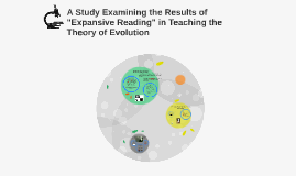 A Study Examining