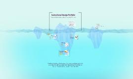 Instructional Design Portfolio