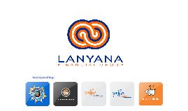 Lanyana Financial Group