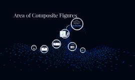 11-2 Composite Figures