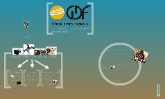 alumni GDF