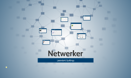 Netwerker
