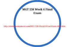 mgt 538 complete class Mgt 509 module 1 case latest-trident module 1  mgt 426 complete class $ 2500 add to cart  mgt 538 mgt 557 mgt 567 mgt 571 mgt 572 mgt 605.
