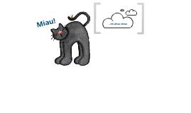 las ideas del gato