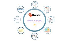 Corretto - Entregable 1