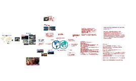 UWC presentation för föräldrar 2015