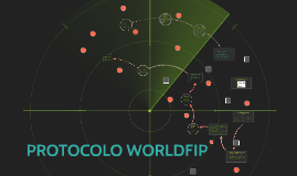 Copy of PROTOCOLO WORLDFIP