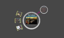 Surrealism/Critical Review Process