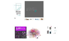 Encontro 01 // LAB_Rede_de_leitores // BiblioarteLab