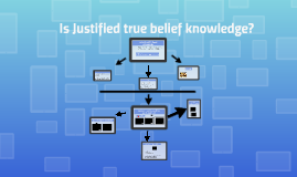 Is jtb knowledge?