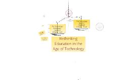 RethinkingEduc -