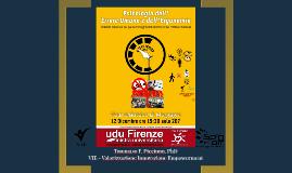 Firenze 12-12-16