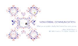 Nonverbal generic