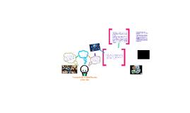 Copy of Impacto de las TIC en los apredizajes