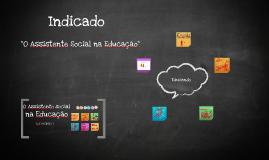 Mind Mapping Template by eliane dias p cardoso