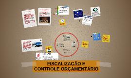 Copy of CONTROLE ORÇAMENTÁRIO