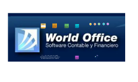 Copy of  WORLD OFFICE