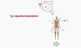 Inmunidad regional, defensa frente a patógenos y técnicas inmunologicas