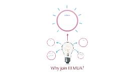 Why join EEMUA?