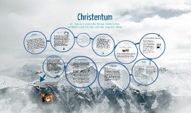 Copy of Christentum2