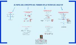 Copy of ENRIQUE DE LA GARZA TOLEDO