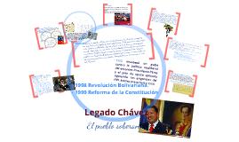 Copia de Legado Chávez.