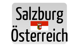 Copy of Salzburg