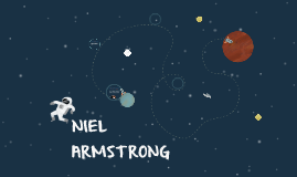 NIEL ARMSTRONG