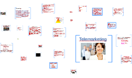 Copy of Telemarketing