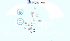 Copy of Presentacion Ejecutiva