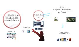 Copy of RRHH 3.0