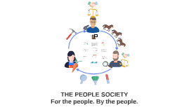 the people society
