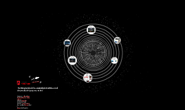 Proyecto ALMA