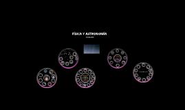 FyA - Introducción
