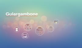 Gulargambone