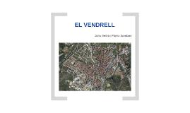 EL VENDRELL