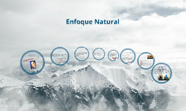Copy of Enfoque natural