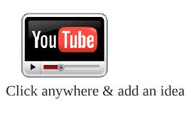 video test