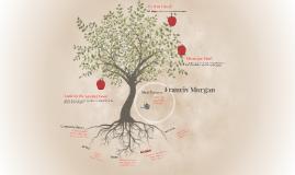 Francis Morgan StrengthsFinder
