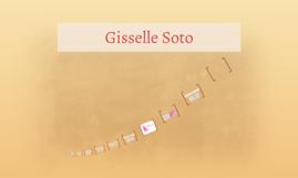 Gisselle Soto
