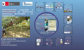 Copy of Certificación sanitaria y fitosanitaria de prod. vegetales