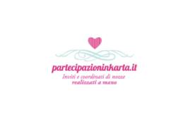 Copy of Presentazione rivenditori 2014