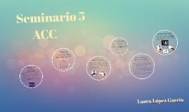 Copy of Seminario 5