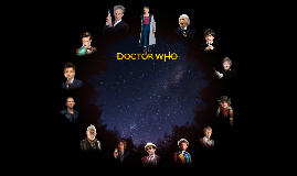 Doctor Who [PL]