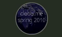 global.me