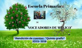 Copy of Copy of Proyecto: Planeacion