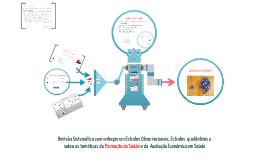 Copy of RevisãoSistemática_Promoção da saúde