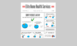 Elite Home Health Services